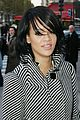 rihanna luxury shopping spree 10