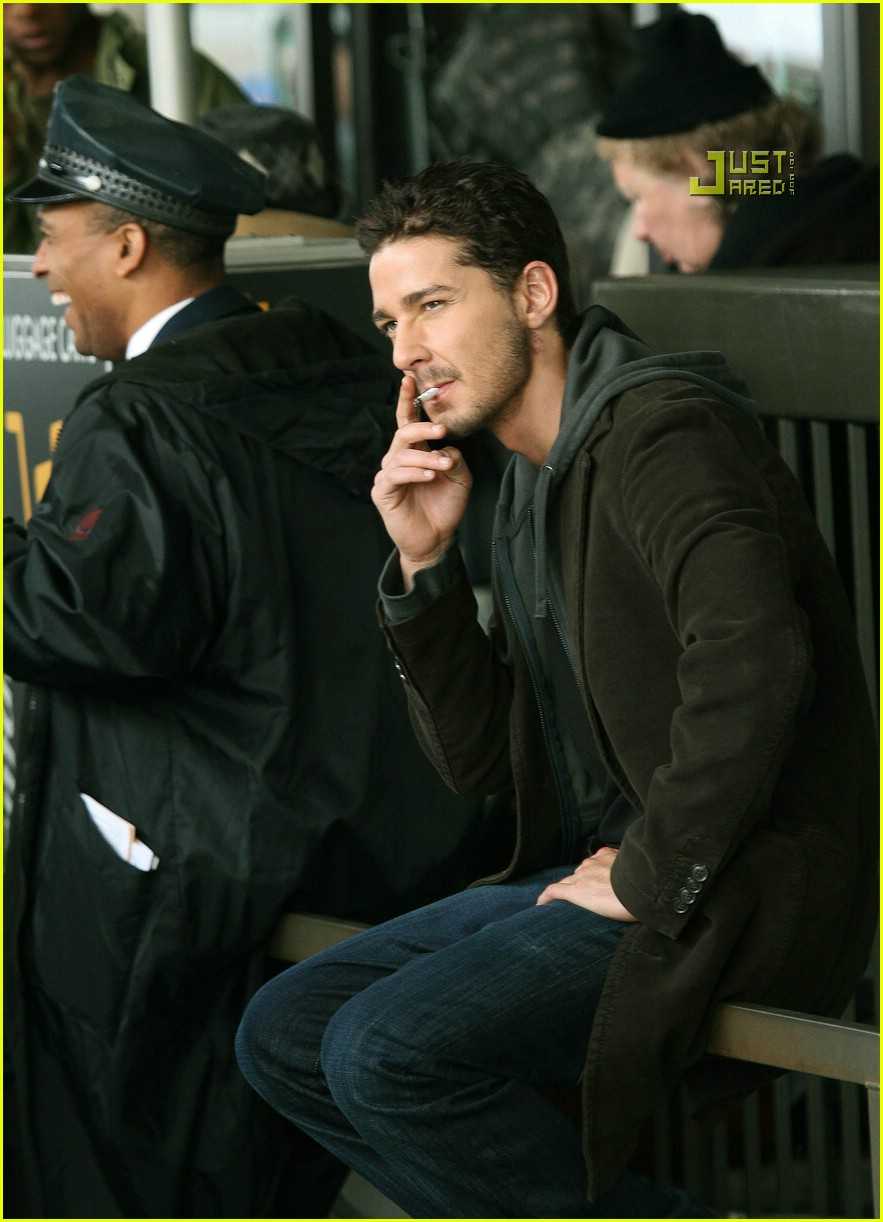 shia smoking 04