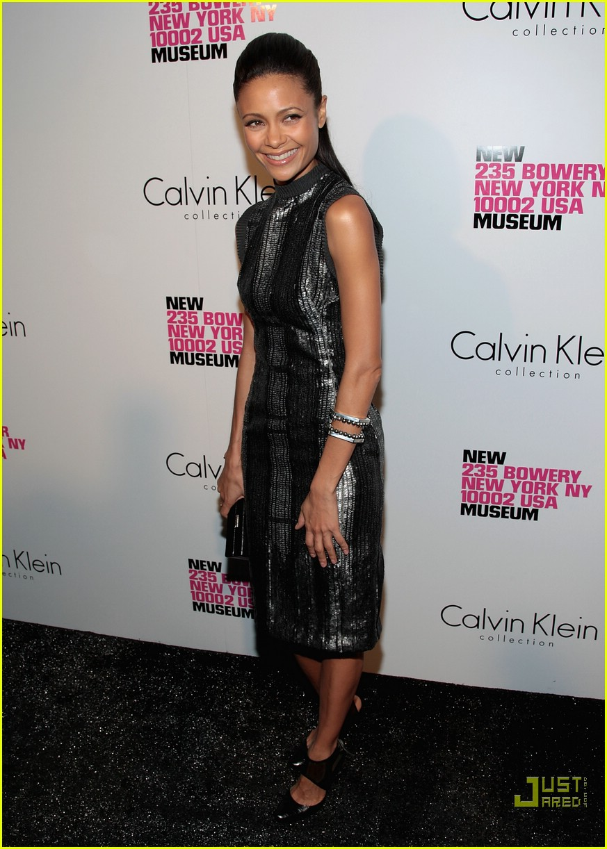 thandie newton new museum 01