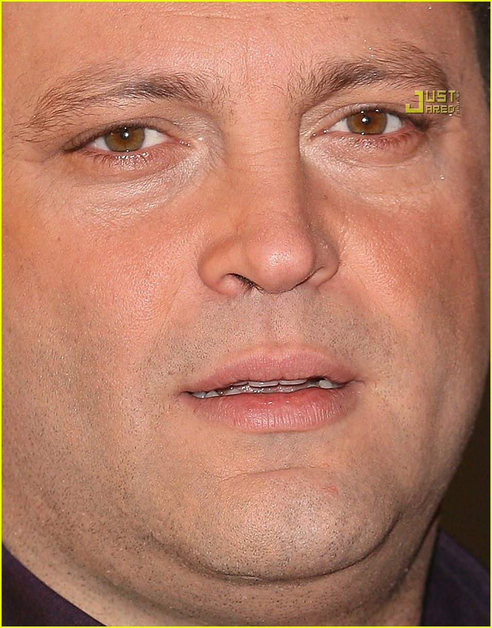Vince vaughn nose hairs gone wild photo 747721 vince vaughn vince vaughn nose hairs gone wild urmus Image collections