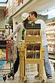 kate walsh grocery shopping smooch 07