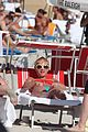 elisha cuthbert bikini pictures 06