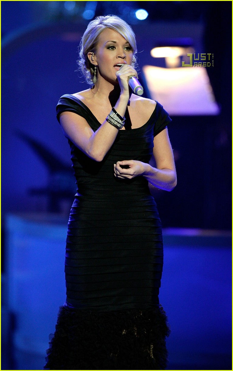 07 carrie underwood movies rock 2007775611