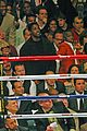 celebrity boxing match 18