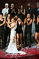 celine dion final bow las vegas 31