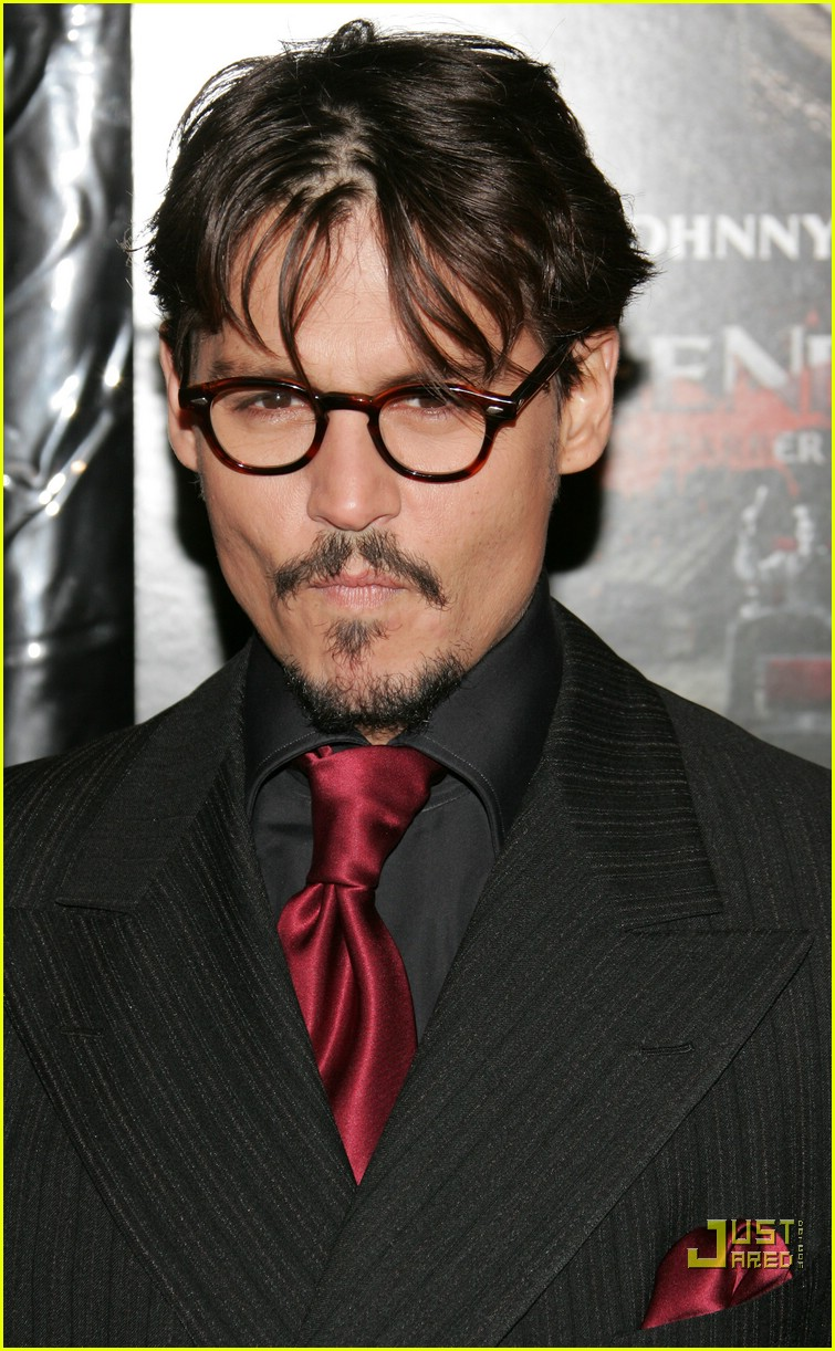 Johnny Depp News Related Keywords & Suggestions - Johnny ... Johnny Depp/newspaper Articles