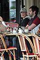 katherine heigl boyfriend restaurant 08