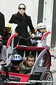 angelina jolie shiloh bicycle 03