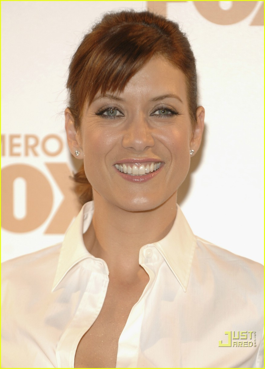 kate walsh spain 01807121