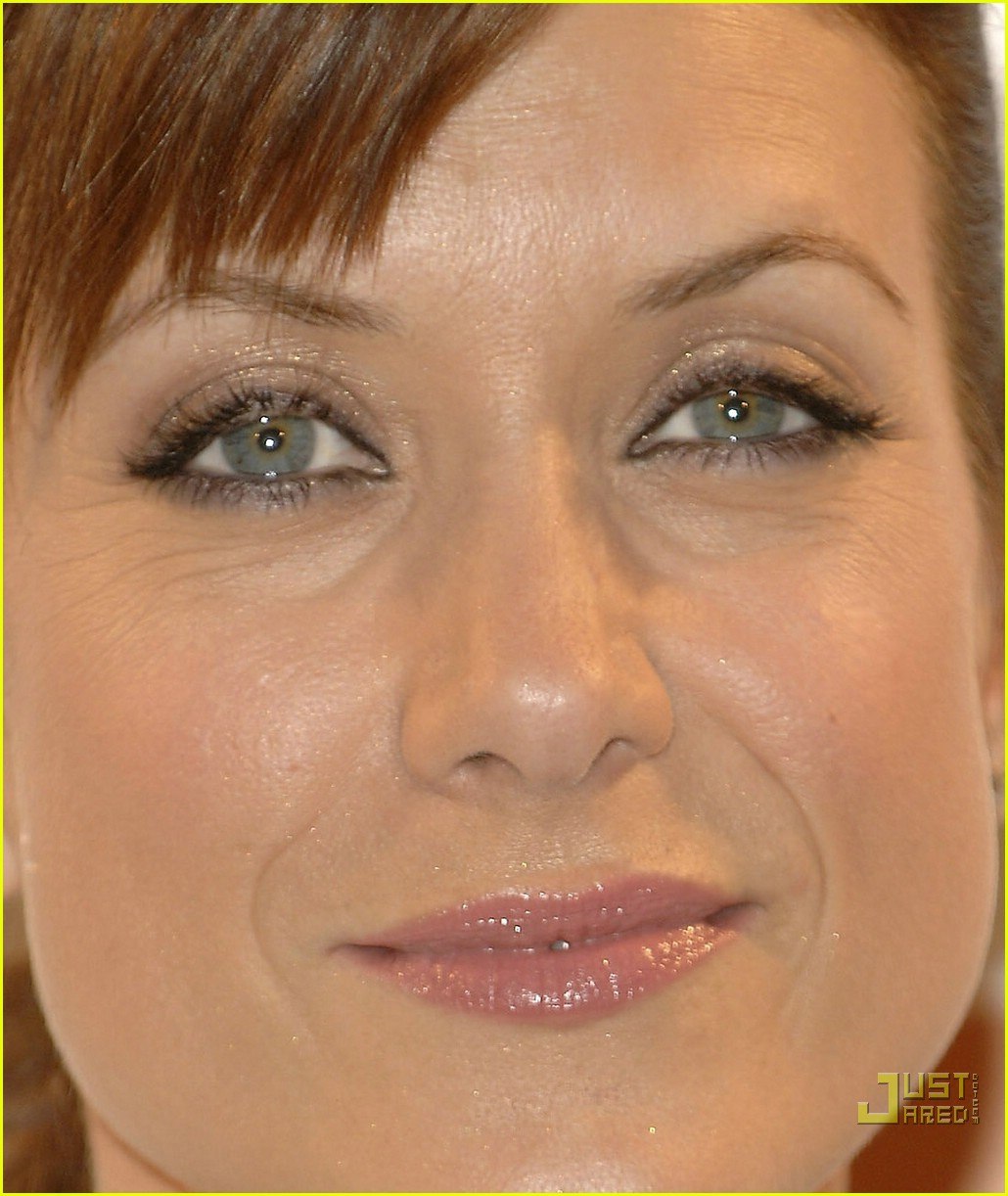 kate walsh spain 03807141