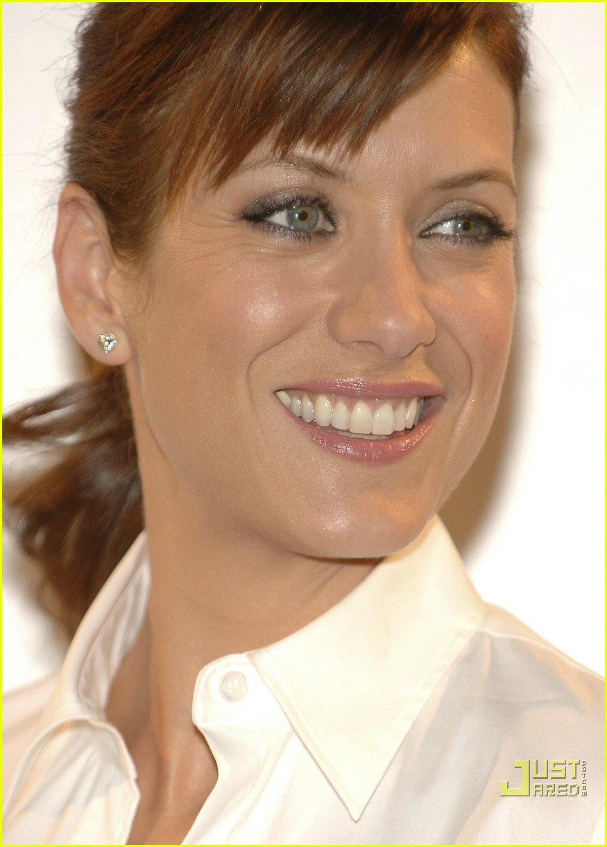 kate walsh spain 06807171