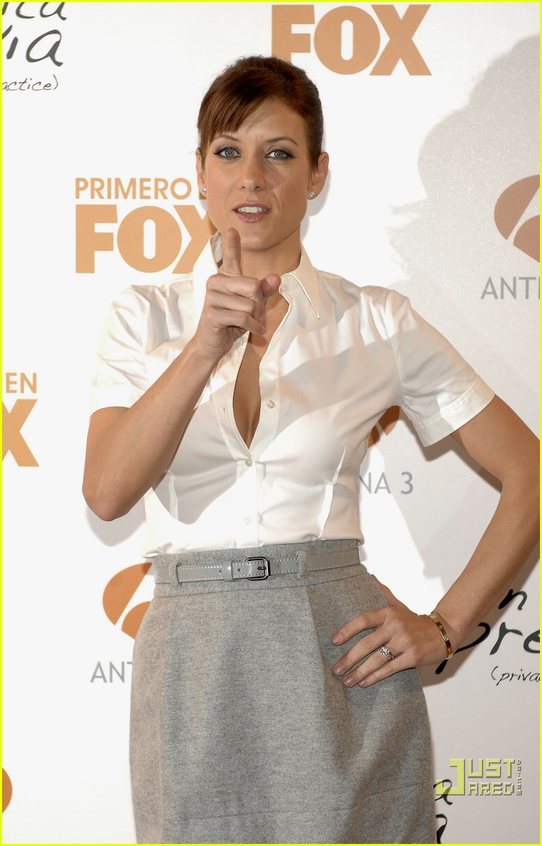 kate walsh spain 11807221