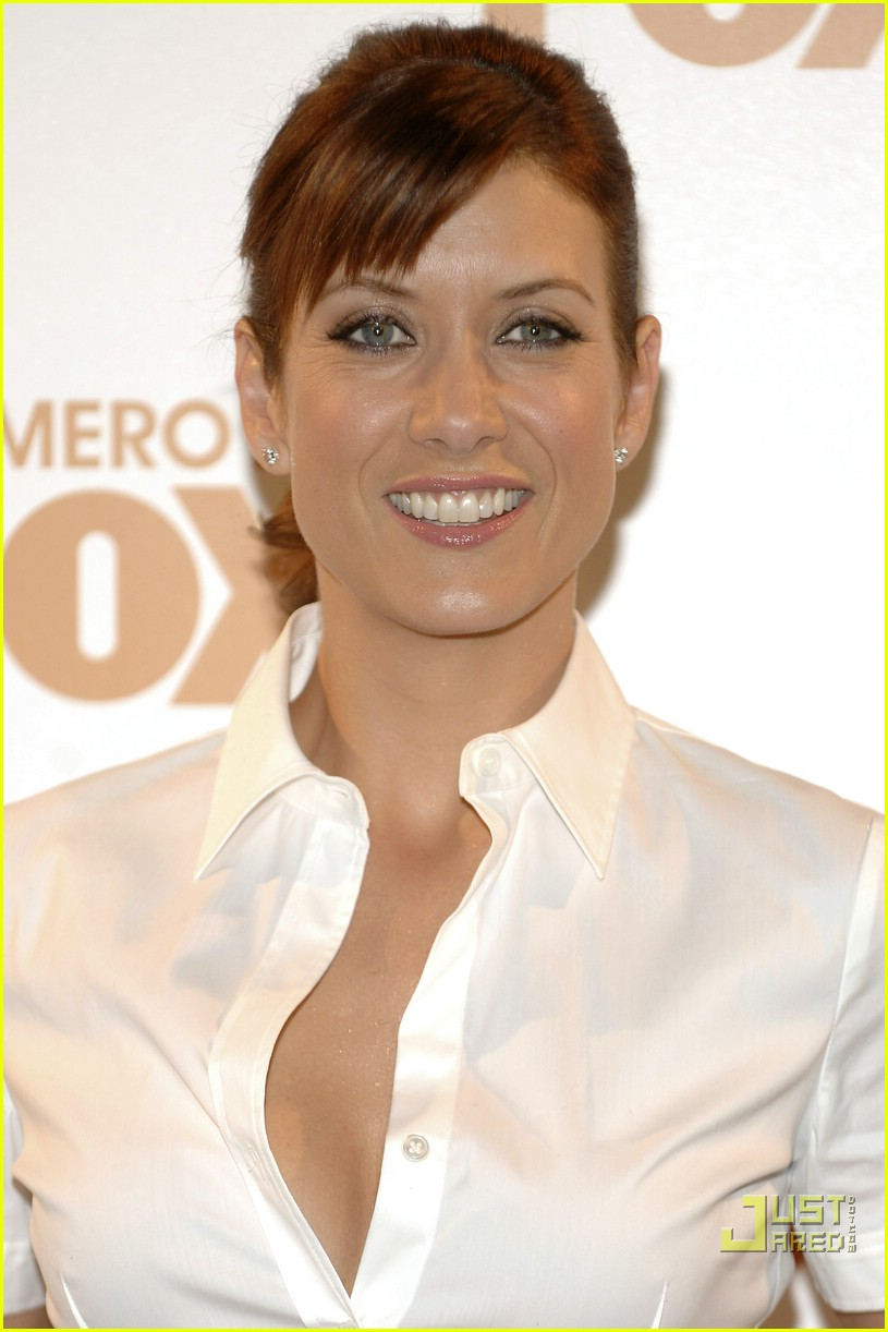 kate walsh spain 12807231