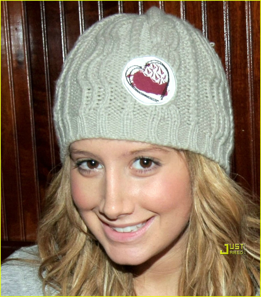 ashley tisdale sister 02811141