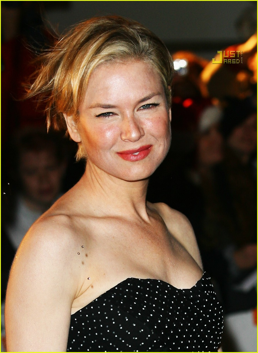 renee zellweger wet 01