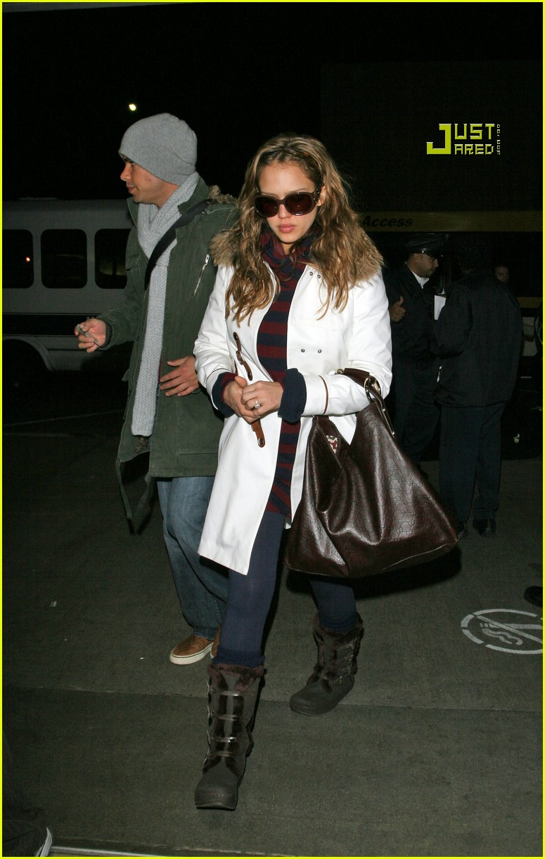 jessica alba sundance 27