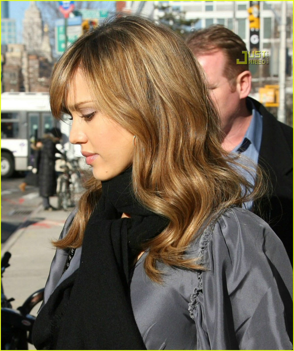jessica alba supermarket sweep 15