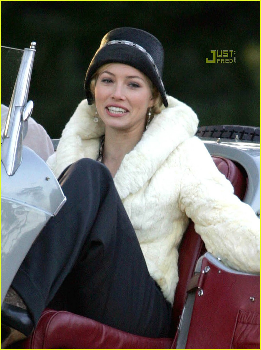 Consider, that jessica biel naked in easy virtue are absolutely