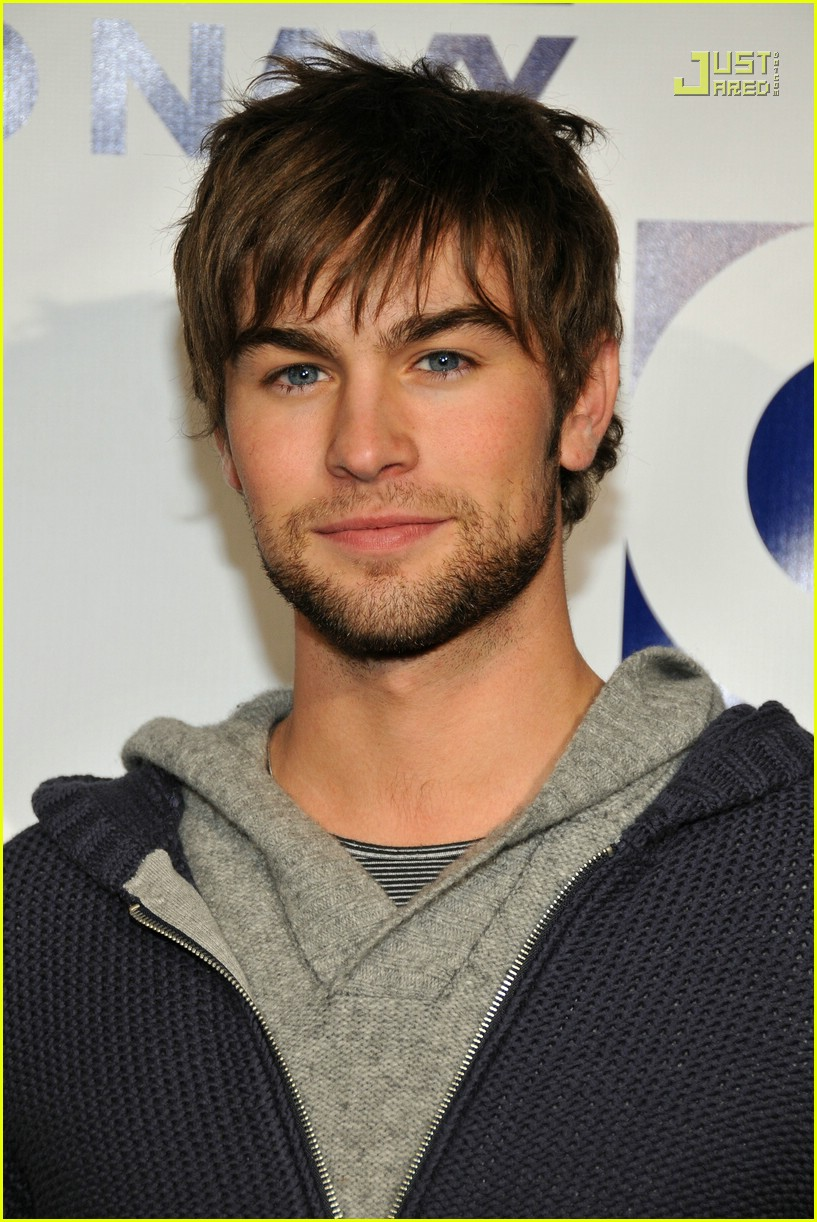 chace crawford movies