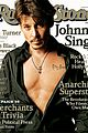 johnny depp rolling stone january 2008 02