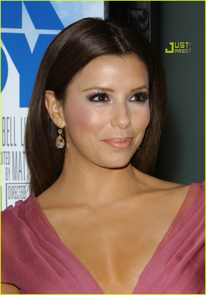eva longoria over my dead body 07