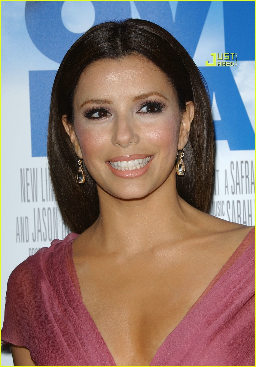 eva longoria over my dead body 09894121