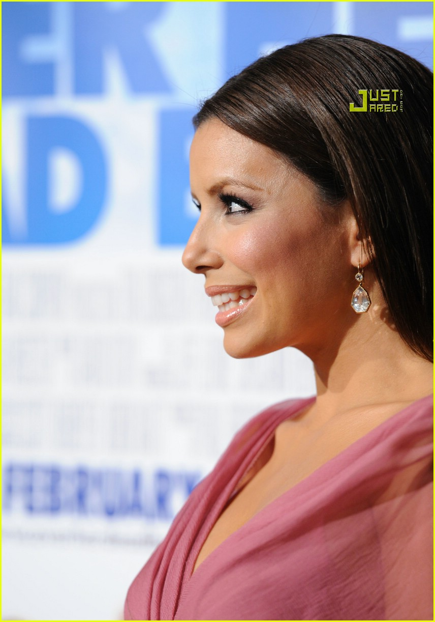 eva longoria over my dead body 12
