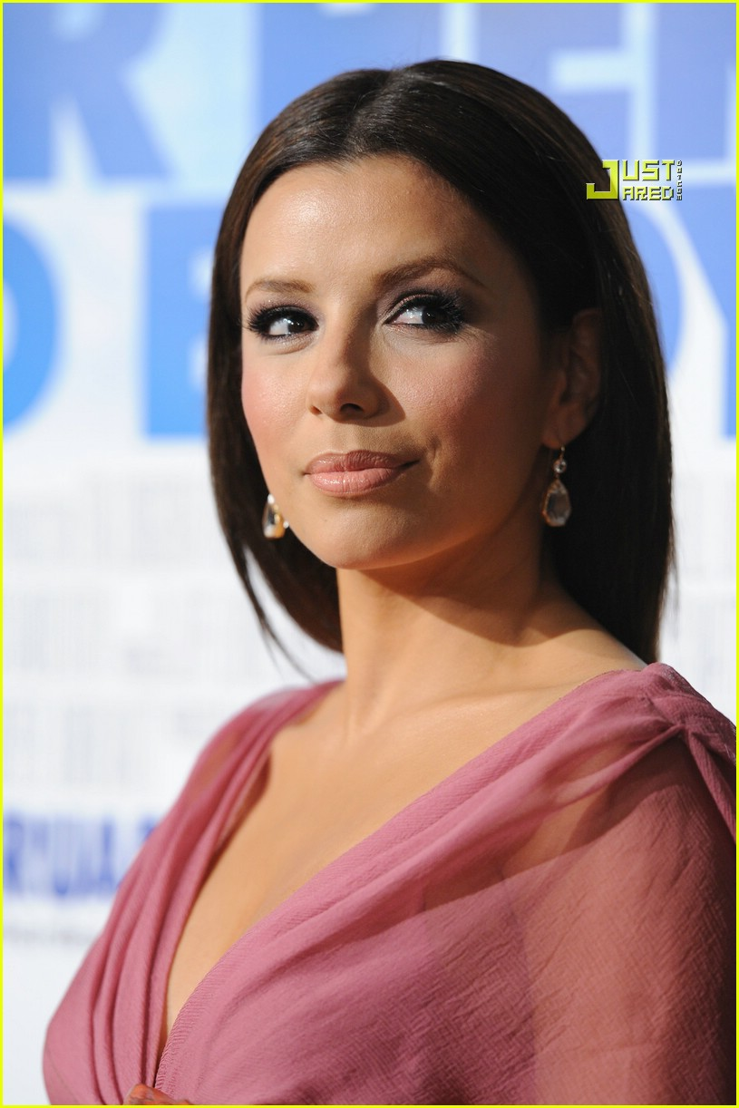 eva longoria over my dead body 14894171
