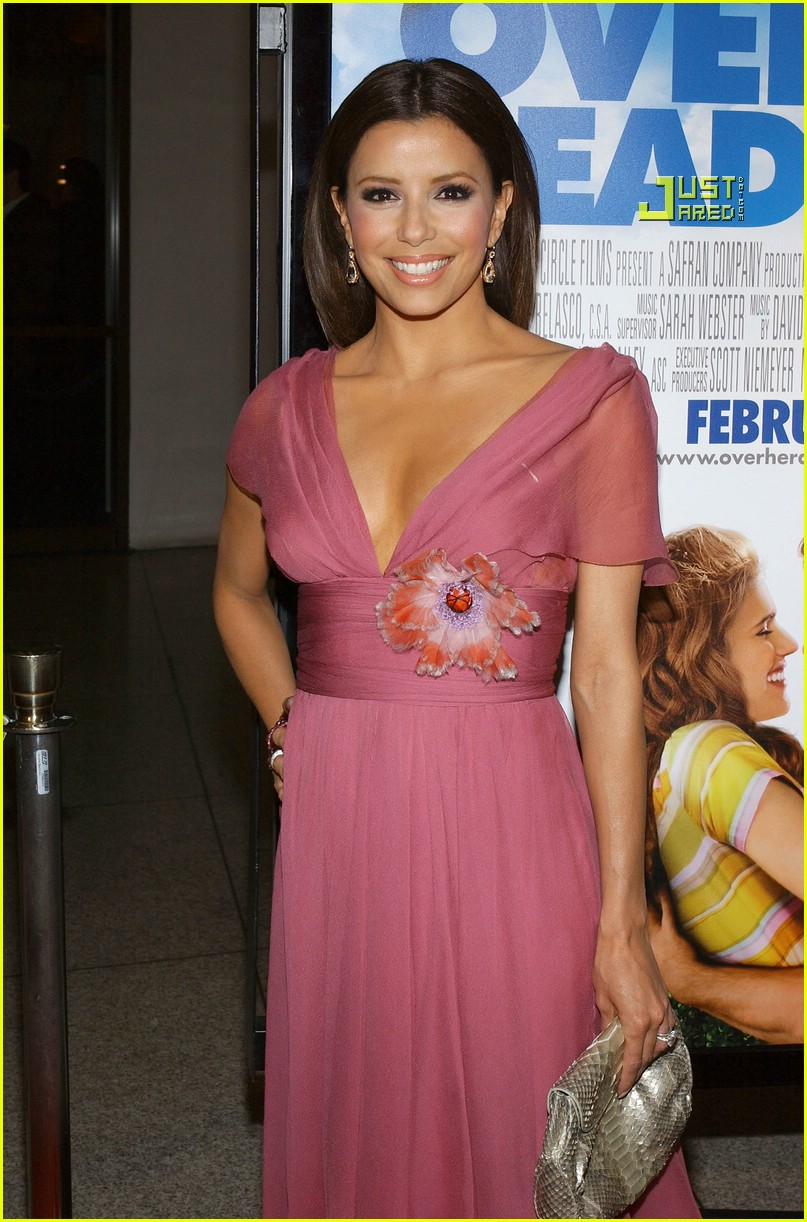 eva longoria over my dead body 15894181
