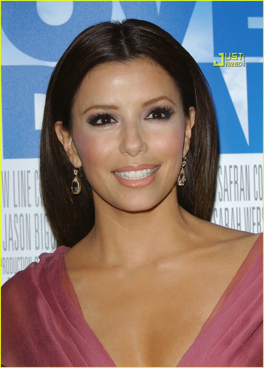 eva longoria over my dead body 16894191