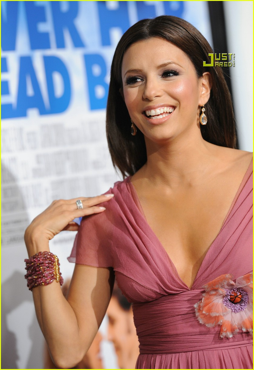 eva longoria over my dead body 20894231