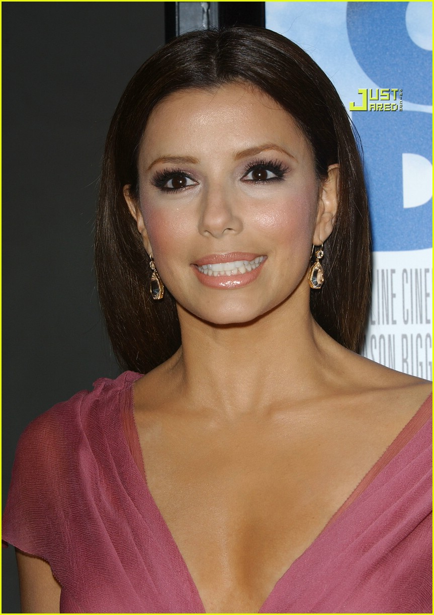 eva longoria over my dead body 22894251