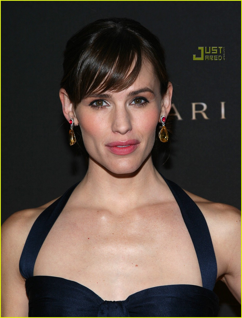 jennifer garner national board of review awards gala 10