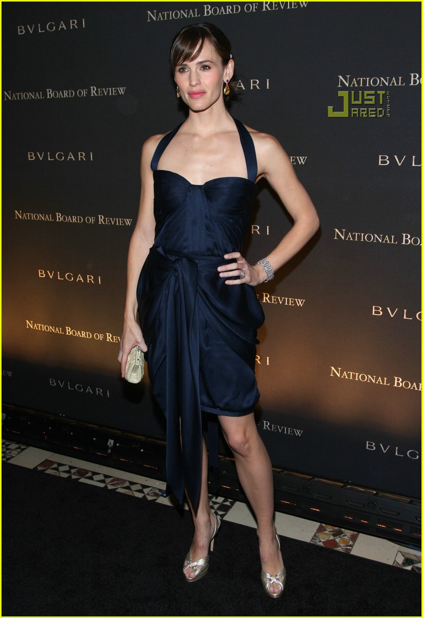 jennifer garner national board of review awards gala 12855001