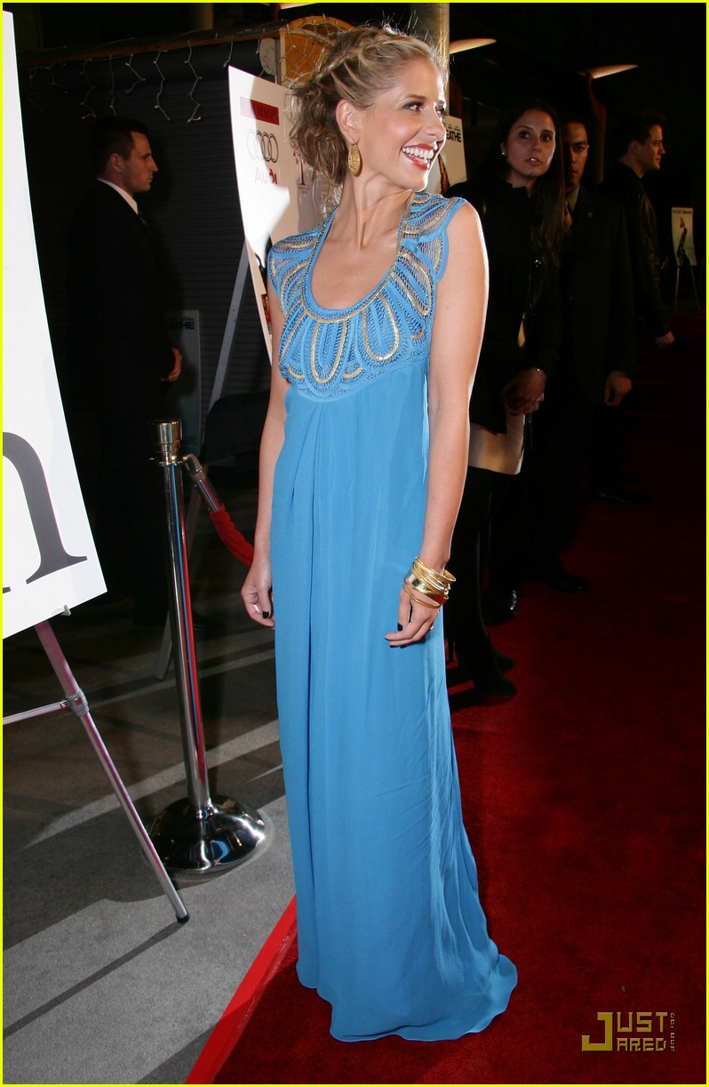 sarah michelle gellar brilliant blue 46
