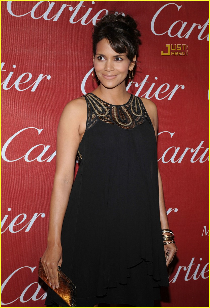 halle berry palm springs film festival 14833661