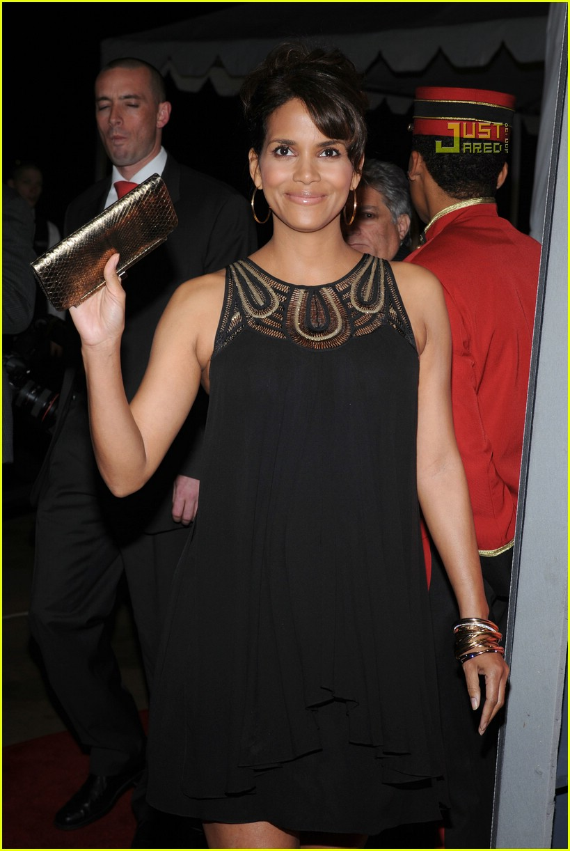 halle berry palm springs film festival 18