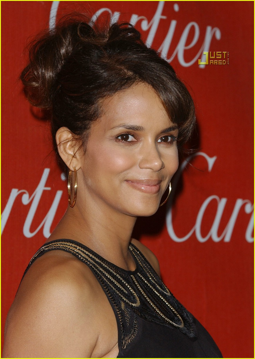 halle berry palm springs film festival 21833731