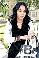 vanessa hudgens helps the homeless 15