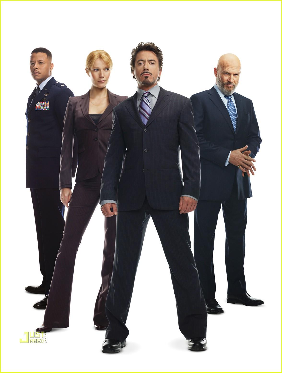 iron man movie stills 01897541