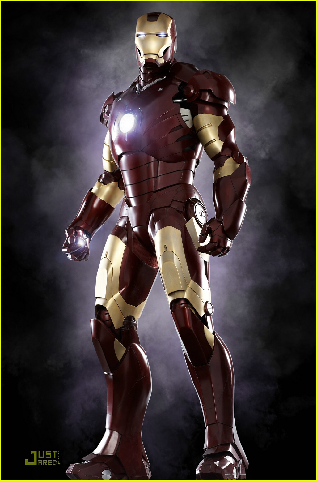iron man movie stills 06897591