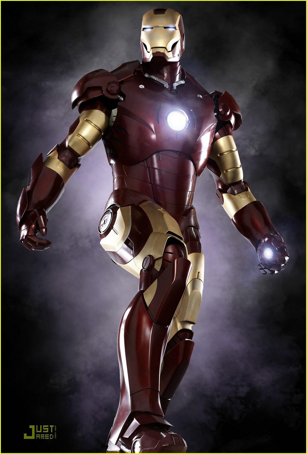 iron man movie stills 07897601
