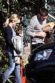 jake gyllenhaal reese witherspoon help the homeless 10