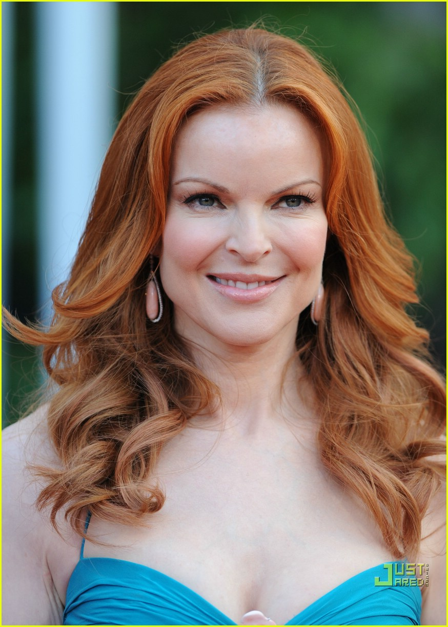 Leaked Marcia Cross nude (15 photo), Topless, Fappening, Twitter, see through 2015
