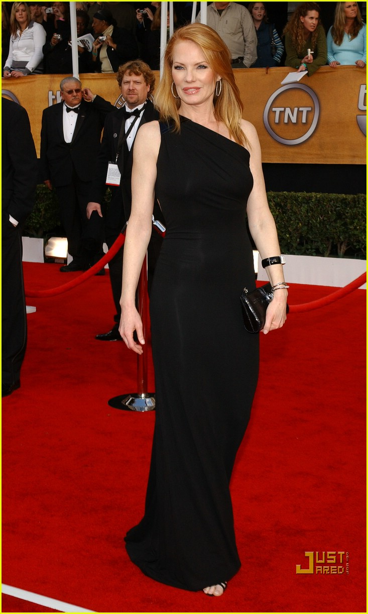 marg helgenberger sag awards 2008 02889531