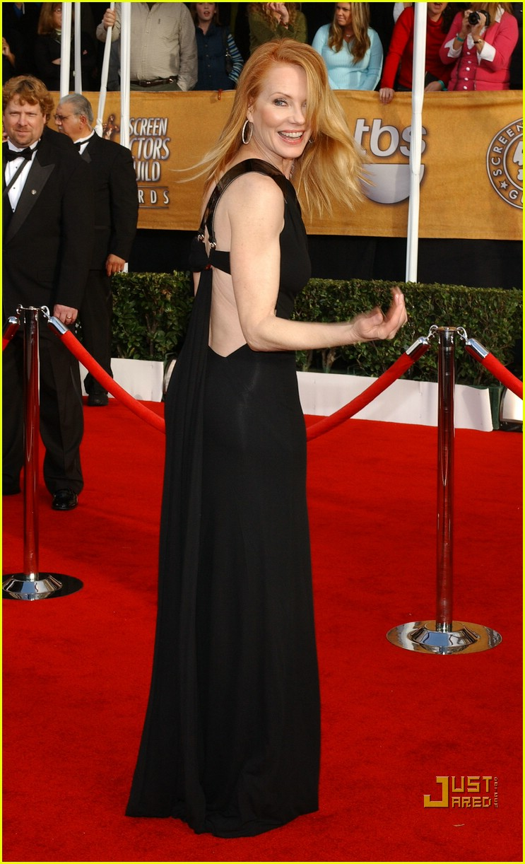 marg helgenberger sag awards 2008 04889551
