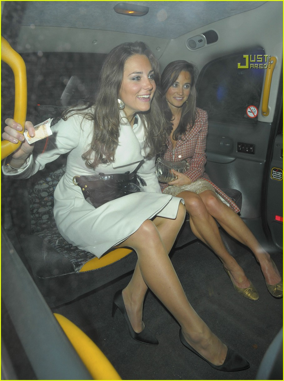 kate middleton 26th birthday 04