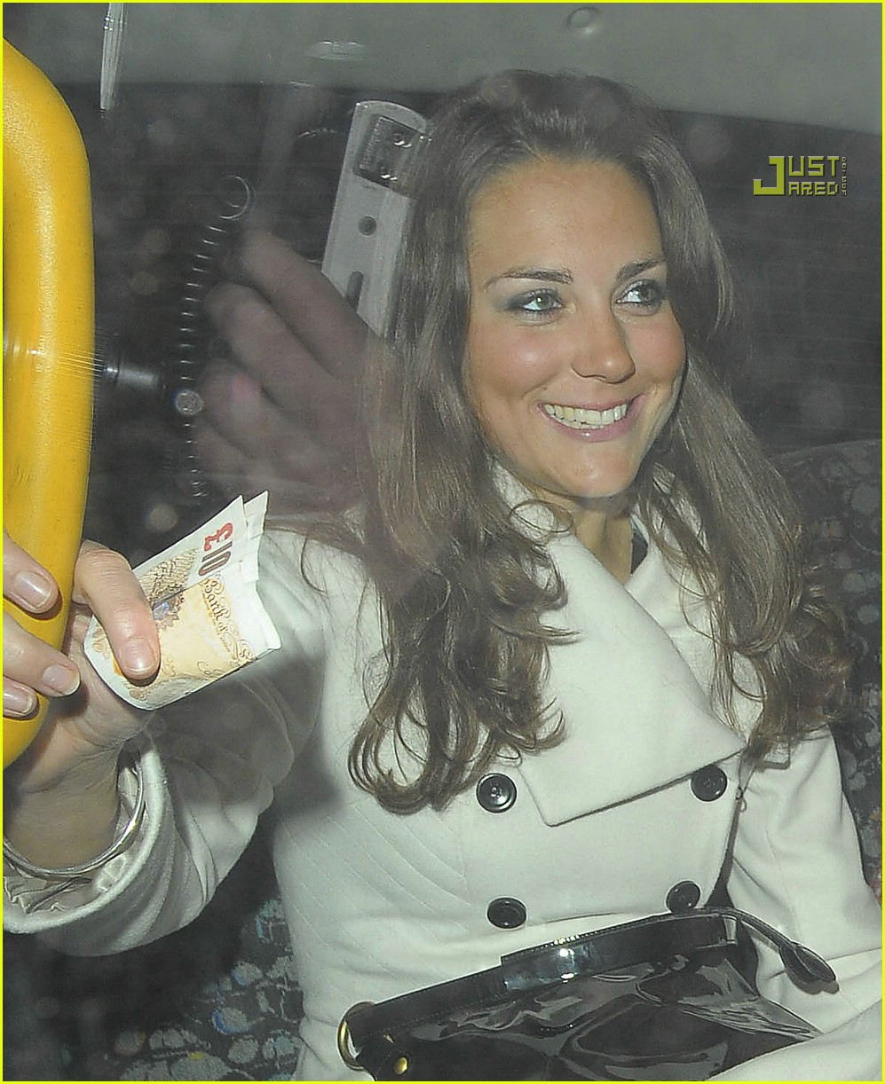 kate middleton 26th birthday 06