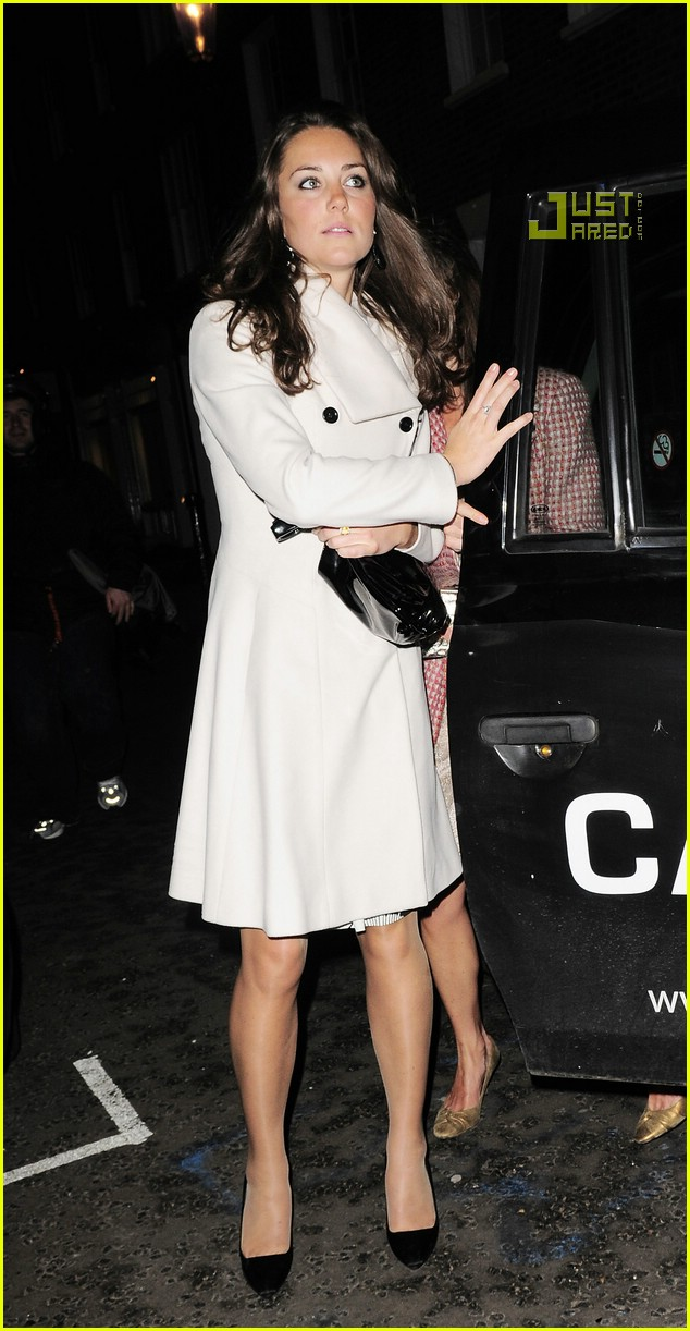 kate middleton 26th birthday 15