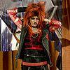 miley cyrus punk 04